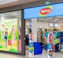 Pepco, el Primark polaco, anuncia sus primeras tiendas en España