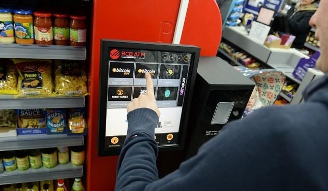 Súper Simple, el supermercado argentino que acepta Bitcoins