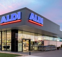 Aldi y Glovo se unen para ofrecer entregas en 30 minutos