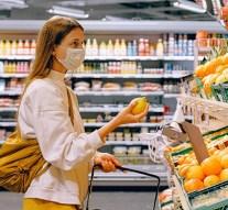 Los consumidores recuperan la frecuencia de compra previa al coronavirus