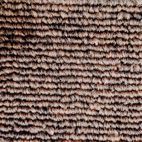 alfombra richmond classic