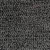 alfombra traffic cdmx df