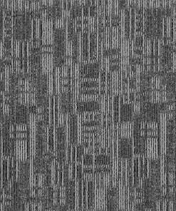 alfombra modular mohawk