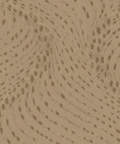 papel tapiz debut prohome cdmx