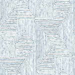 4016-25955