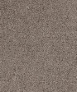 alfombra allegro terza cdmx