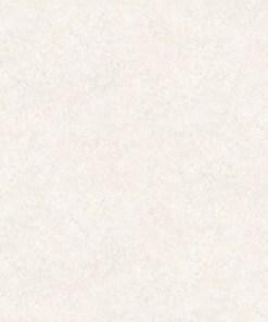 papel tapiz prohome debut cdmx