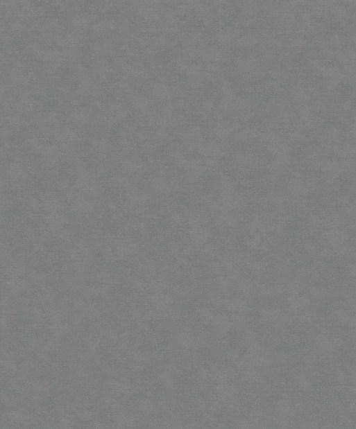 papel tapiz cdmx