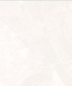 porcelanato amani white cdmx distribuidora
