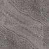 porcelanato burlington oxford castel cdmx