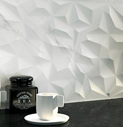 ceramica castel cdmx muro
