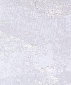 PAPEL TAPIZ WOW CDMX MURO PINTURA DEBUT