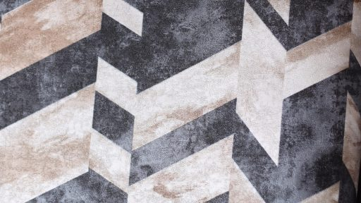 papel tapiz wow cdmx mosaico gdl