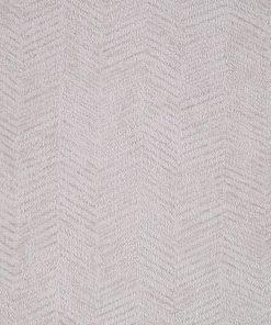 papel tapiz wow cdmx