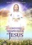 convites_terapeuticos_de_jesus