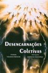 desencarnações-coletivas