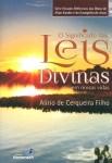 significado_das_leis_divinas_em_nossas_vidas