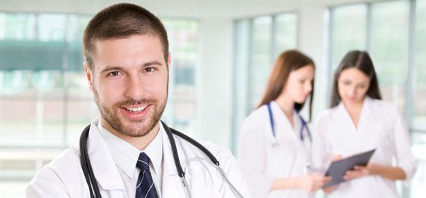 Consulte el Dr. Certificado Productos 4life Nicaragua