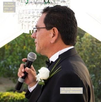 """Lic. Jorge Quintanilla en su reciente conferencia de desarrollo personal """"crealo si se puede"""" en Managua Nicaragua"""