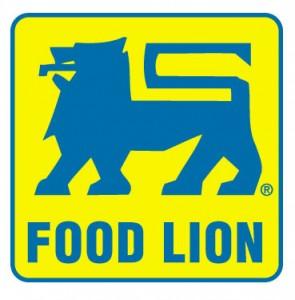 Food lion careers