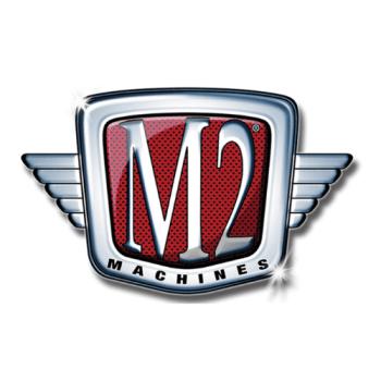 M2 Machine