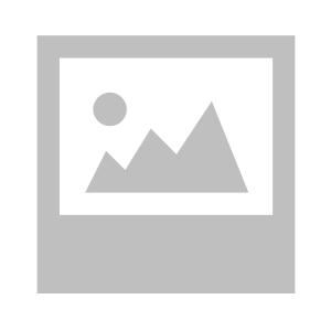Automatic polyester (190T) umbrella. blue (Umbrellas) - Reklámajándék.hu Ltd.