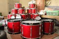 jual alat drumband hub - 0878.3978.7846 (56)