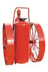 Alat Pemadam Api Ringan