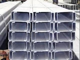 pabrik baja ringan makassar distributor banjarbaru 0811 338 949