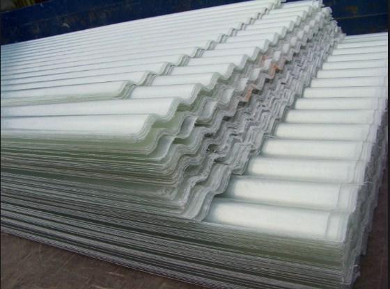 pabrik baja ringan makassar distributor gorontalo 0811 338 949