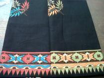 Batik Murah B01