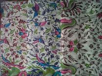 Batik Murah B03