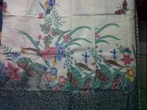 Batik Murah B14