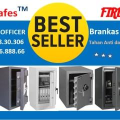 Tempat Jual Baja Ringan Di Pekanbaru Distributor Brankas Jakarta | ...