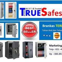 Jual Baja Ringan Di Ciledug Distributor Brankas Jakarta | ...