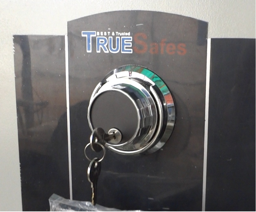 merk baja ringan anti karat distributor brankas jakarta | di ...