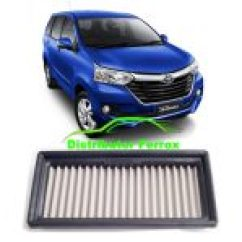 Harga Filter Udara Grand New Avanza All Toyota Camry 2019 Philippines Distributor Ferrox - Authorized Distributors Air
