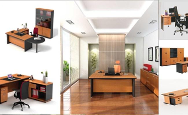 Jual Meja Kantor Murah Di Bandung Distributor Furniture
