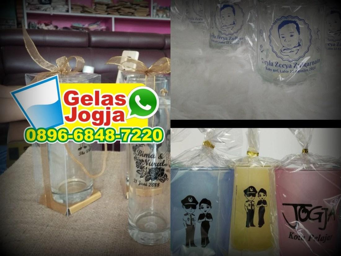 Grosir Gelas Di Medan 0896 6848 7220 Wa Distributor