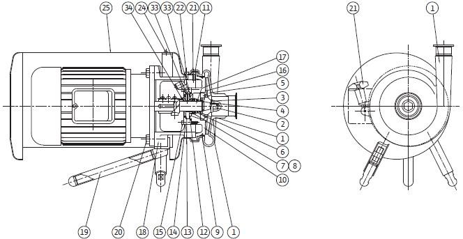 Zone Heat Pump Wiring Diagram Moreover Taco Valve Wiring