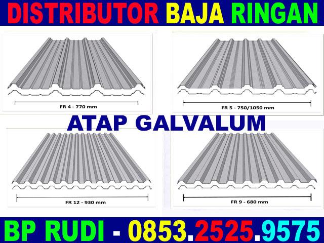supplier baja ringan di makassar distributor surabaya 0853 2525 9575