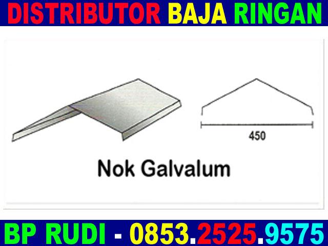 harga nok baja ringan distributor surabaya 0853 2525 9575