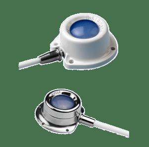 Notre gamme de chambres implantables DistricAth