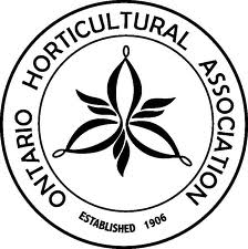 District 12 Northeastern Ontario Horticultural Association