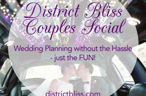"""""""Blushing Blooms Floral Design"""", """"Blushing Blooms"""", """"District Bliss"""", """"Happy Hour"""", """"O's"""", """"Photos from the Harty"""", """"Sara Alepin"""", """"Washington DC"""", Alepin, Amazing, America, Annapolis, Art, Artist, Artistic, Artists, Artsy, Asked, Autumn, Baltimore, Barry, Basin, Bearer, Beautiful, Beauty, Best, Bi, Bird, Birdland, Birds, Bisexual, Blake, Bliss, Blog, Blogger, Blooms, Blossom, Blossoms, Blue, Blushing, Bmore, Booth, Boss, Bow, Bridal, Bridal Expo, Bridal Show, Bride, Brides, Bridesmaid, Bridesmaids, Bright, Brown, Brunette, Budget, Camden, camera, Campbell, Cap, Capitol, Card, Cards, Careers, Celebrate, Celebrates, Celebrating, Ceremony, Cherry, Chris, Christmas, Circle, Circle Bistro, City, Clarity, Clarity and Class, Class, Color, Colorful, Contemporary, cool, County, Couples, Couples Social, Craft, Crafts, Crafty, Create, Created, Creates, Creating, Creative, Creatives, Cruise, Custom, Customized, Date, Dates, Day, DC, Decor, Decorations, Design, Designer, Designers, Designing, Designs, Detail, Detailed, Detailing, Details, Different, Differently, District, districtblissdc, Do, Dock, Downtown, Draw, Drawing, Drawn, Draws, Dupont, Elegant, Engaged, Engagement, Entrepreneur, Equality, esarahcampbell, Event, Events, Ever, Excitement, Exciting, Expo, Fall, Falls, Family, Festive, Flavor, Flavors, Floral, Florals, Flower, Font, Fonts, food, Founder, Friendly, from, Fun, Funny, Game, Gay, Generous, Georgetown, Gift, Gifting, Gifts, Girl, Gold, Gown, Grace, Graphic, Graphic Design, Great, Greg, Groom, Grooms, Groomsman, Groomsmen, Gtown, Guest, Guests, Handmade, Happiest, Happily, Happiness, Happy, Harbor, Hardy, Harford, Hartenstine, Harty, Havre, HdG, he, Heart, Hearty, High, Hip, Holiday, holidays, Home, Honor, Hotel, House, How, Hubert, Humor, Humorous, Husband, Ideas, Independence, Individual, Inner, Inspiration, Interior, Interview, Invitation, Invitations, James, Katherine, Katie, Kind, Kindness, Lady, Land, Laugh, Laughing, Laughs, Lesbian, LGBT, Life, Lingan, L"""