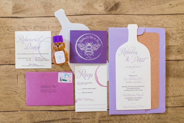 Type-A-Invitations-Winery-Vineyard-Wedding-Invitation-Cork-Liner
