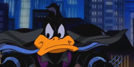 Zod_Duck