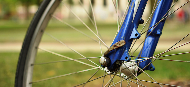 Best Bike Shops In Vancouver District Local
