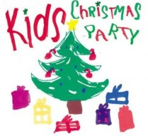 Childrens-party1-520x477