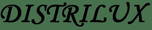 DISTRILUX, Caviars et Truffes d'Italie à Lyon